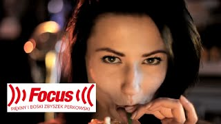 Focus - Mój Tato ma pieniądze