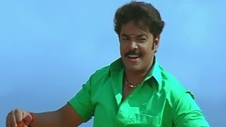 Murattu Kaalai - Phodhuvaaga En Manasu Thangam (Full Song) - Murattu Kaalai