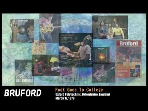 Allan Holdsworth - One Of A Kind