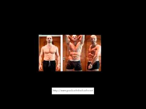 diets to lose weight , high protein diet , best diet plan