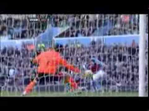 Petr Cech best saves ever !