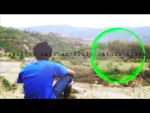 Tangkhul song meithot pheomilo play and stream tangkhul song meithot