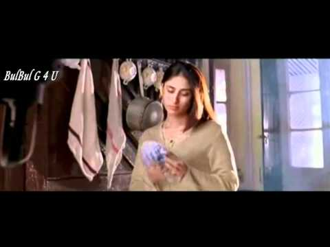 Dil Tarpe Dildaar Bina Rahat Fateh Ali Khan Full HD Video Song...
