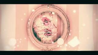 [MV] REOL-RE:【中文字幕】