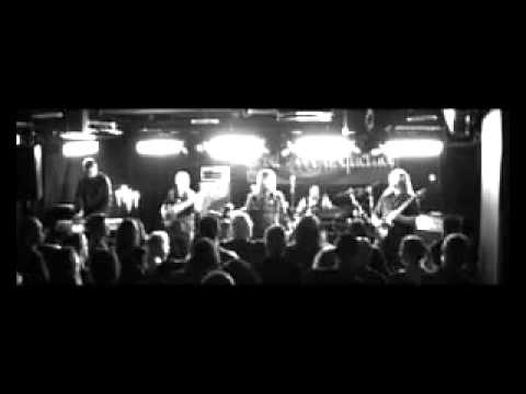 EVIL MASQUERADE - But You Were Smiling... (bootleg video)