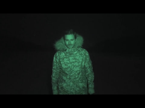 Portugal. The Man - Evil Friends [Official Music Video]