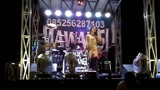 Mawangi entertainment. JURAGAN EMPANG Voc. ABHEL