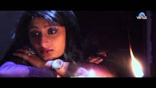 Aaj Ka Fashion Trend - Teaser 2014 : Gagan Nimesh   Aatishri Sarkar   Shefali Singh