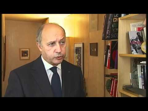 France will 'add to fiscal compact'