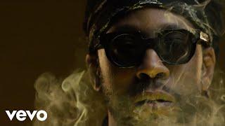 Clip Gotta Lotta - 2 Chainz feat. Lil Wayne