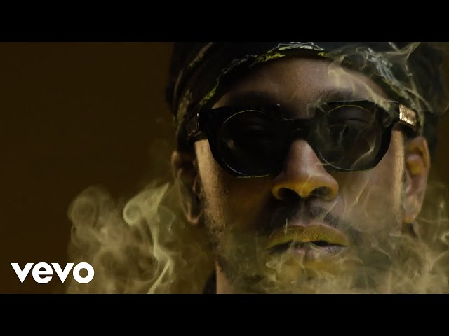 2 Chainz - Gotta Lotta ft. Lil Wayne