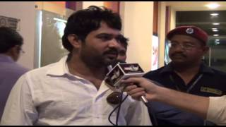 Aashiqui 2 - Aashiqui 2 on Weekend in Cinema with ApniISP