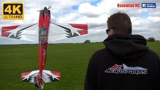 Flying season has ARRIVED ! HARDCORE RC ACTION COMPILATION [UltraHD and 4K]