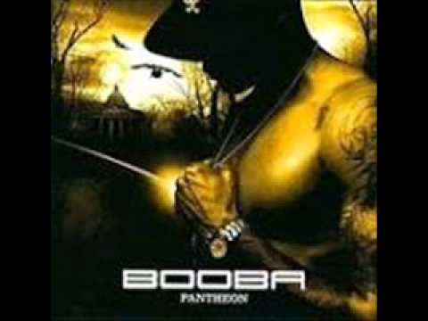 Commis d'Office BOOBA ft MALA thumbnail