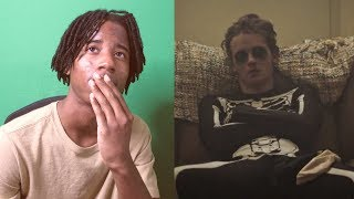 STAY WITH ME! | twenty one pilots: My Blood [Official Video] | REACTION