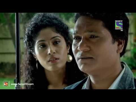 CID - Glass Room Murder - Episode 1110 - 2nd August 2014 thumbnail