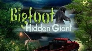 How to get Finding Bigfoot For free Plus benchmark