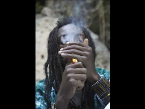 I Wayne - Herb Fi Legalize