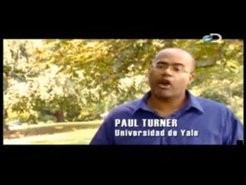 Discovery Channel, Ciencia Viva, Germenes Letales parte 1