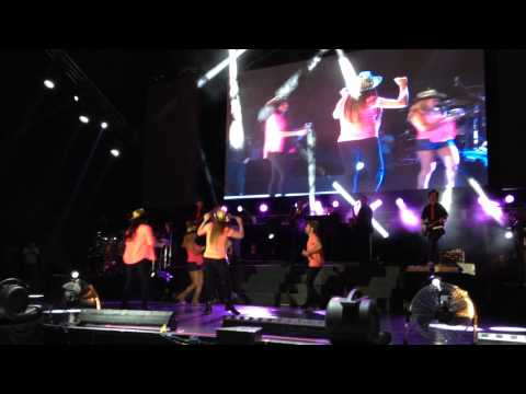 Ov7 - La Banda Rock