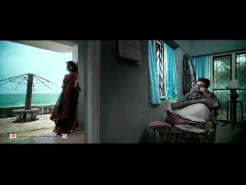 Ethu Sundara | Nadan Malayalam Movie Official Song video
