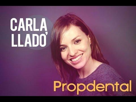 Testimonio de Carla Lladó