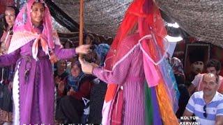 Kültür Kervanı- Yağcıoğlu Yörük Şöleni