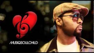 Watch Musiq Soulchild Ridiculous video