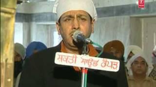 Gurdas Mann Tribute To Bhindrakhia