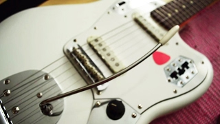 "Download Lagu How To Play THE WHAMMY BAR In Guitar Chords | ""Only Shallow"" Tutorial Gratis STAFABAND"