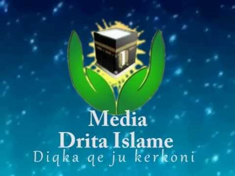 media adem ramadani