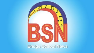 Announcing the 2016 30th Annual Bridge School Benefit Concert