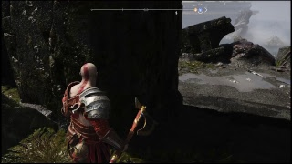 God of War._.PS4 Pro._.Parte 16