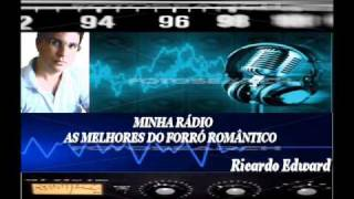 minha radio forro romantico 1 High quality and size