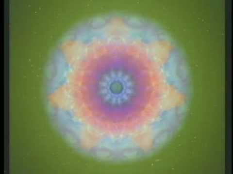 Spirit Healing Chants Part 4 Temple Of My Heart video