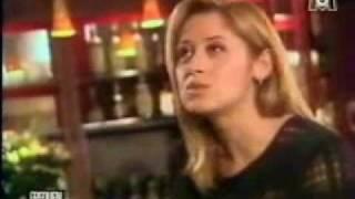 Vídeo 233 de Lara Fabian