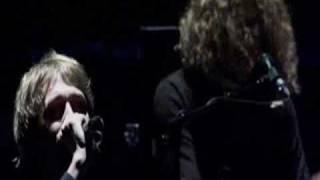 download lagu Mew-special Live In Copenhagen. 1/9 gratis