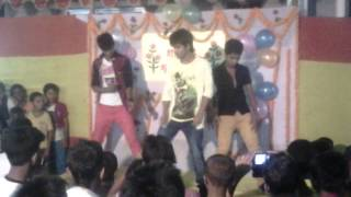 New Bangla Dj saddam Dance Group 2014 01965571320