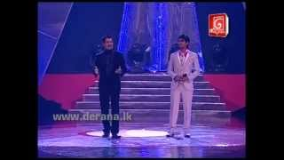 Pembara Madhu Mage - Raveen Kanishka - Dream Star Season 04 Grand Final ( Part 04 )