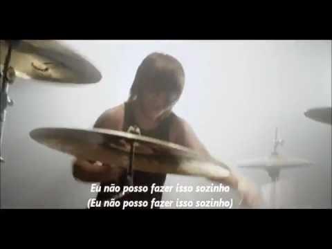 Memphis May Fire - The Sinner