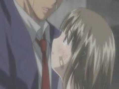 Immortal love - To/Die/For - Saikano AMV