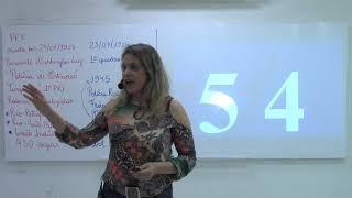 Aula 00 de História da PRF e Legislação e Legislação de Transito
