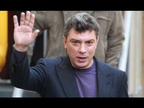 День памяти Б.Немцова. Стрим с Антоном Кашиным (канал «Привет с Урала»)