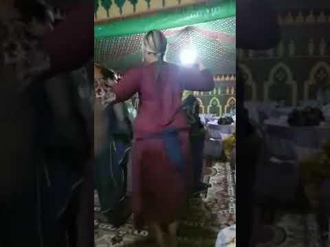 رقص مغربي ساخن #نايضة thumbnail