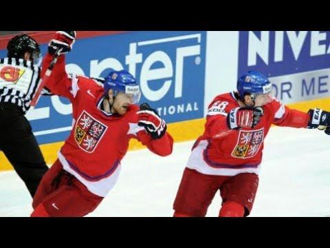 БЕЛАРУСЬ - ЧЕХИЯ КУБОК МИРА NHL 17 СУПЕРЗВЕЗДА + БОНУС | WORLD CUP 2016 #3 BELARUS VS CZECH REPUBLIC