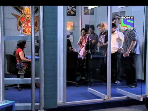 CID - Episode 724 - Shootout at a Park thumbnail