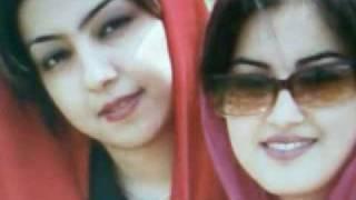 AMAR ONTORAY AMAR (Music)_Bangla Karaoke Track Music Sell Hoy=0088-01753059266 /00966-553980420