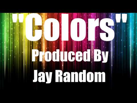 Colors - Chief Keef Feat Trinidad James, Drake, Gucci Mane ,T.I.,Lil Wayne & Future Type Beat 2013