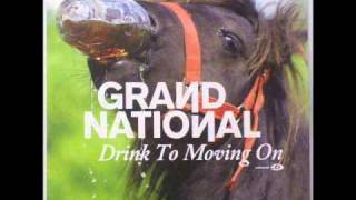 Watch Grand National Drink To Moving On video