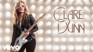 Clare Dunn Cowboy Side Of You